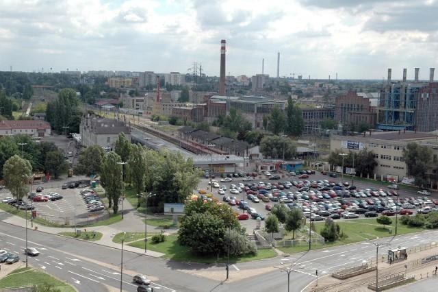 Miejska Pracownia Urbanistyczna w Łodzi organizuje dni otwarte.