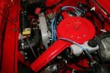 Wrocław: Fiatem 125p wystartują w rajdzie Monte Carlo (ZDJĘCIA)