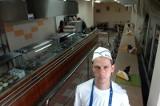 Gdynia: Bar Promyczek na skraju likwidacji