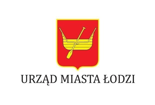 Partnerem dodatku jest Urząd Miasta Łodzi.
