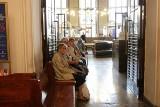Banki nagradzają klientów za... nielojalność