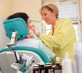 W dąbrowskich Mydlicach nie ma przychodni stomatologicznych