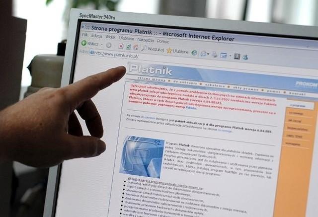 8-12 mln zł można zaoszczędzić wprowadzając w poznańskiej oświacie tzw. e-administrację, centralizując obsługę księgową i optymalizując koszty funkcjonowania