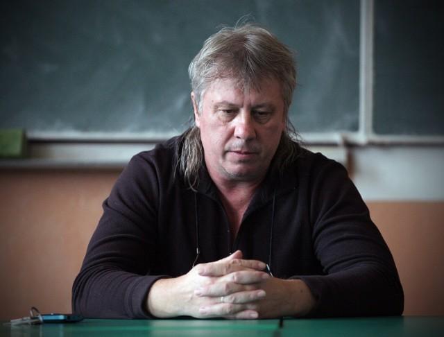 Marek Borsiak uważa, że padł ofiarą intrygi na tle politycznym