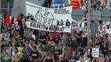 Poznań: Rozbrat będzie bronił Elby w Warszawie
