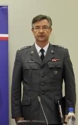 Po próbie samobójczej pułkownika Przybyła - prokuratury wojskowe do likwidacji