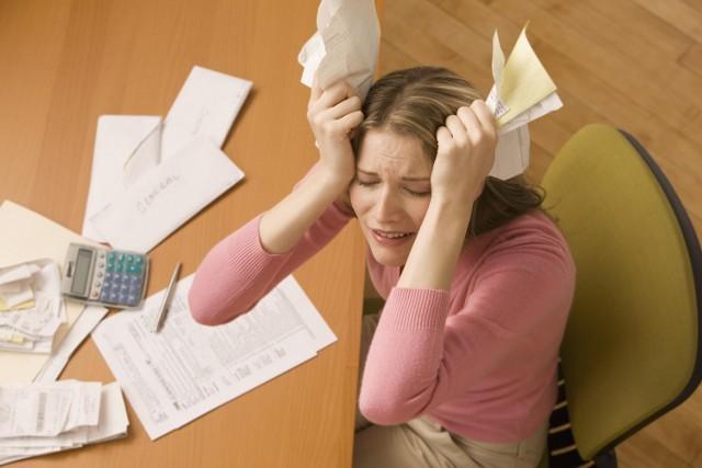 Wystarczy popracować nad odpowiednimi nawykami, a rachunki za prąd zmniejszą się