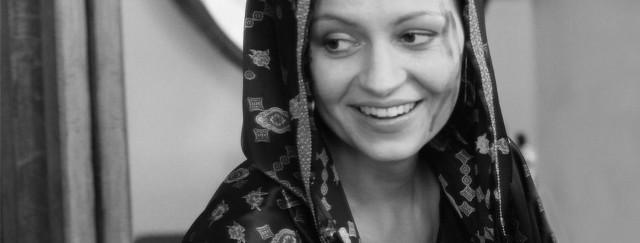 """23 czerwca 2012 / Odeszła Magdalena Prokopowicz - twórczyni i prezes Fundacji """"Rak'n'Roll. Wygraj Życie"""". Miała 35 lat."""