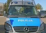 Nowe samochody dla łódzkiej policji [ZDJĘCIA]