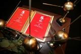 Nagrody Sputnika lądują w Łodzi