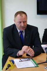 Wybory: Bieńko obiecuje parking wielopoziomowy dla studentów