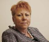 Akademia dla wirtuozów - rozmowa z nową rektor prof. Haliną Lorkowską