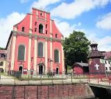 Gdańsk: Miasto dopłaci do działki dla kurii