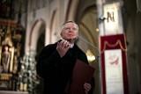 Arcybiskup odpowiadał na pytania wiernych [ZDJĘCIA+FILM]