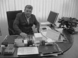 Zmarł Andrzej Żukowski, dyrektor gimnazjum w Poniatowej