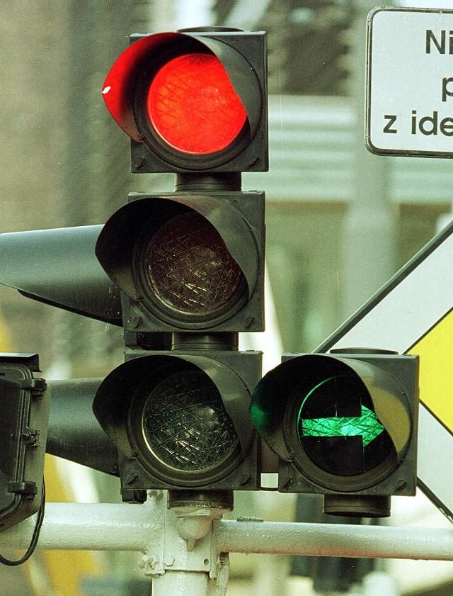 Na dwóch skrzyżowaniach wyłączane są światła. Bez sygnalizacji poradzić sobie muszą kierowcy na skrzyżowaniu Kilińskiego i Nawrot oraz na Radwańskiej i Stefanowskiego.