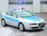 Dolny Śląsk: Pachnie nowością w garażach policji