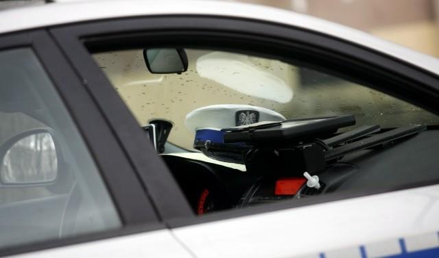 Minionej doby na drogach Lubelszczyzny doszło do 5 wypadków, w których jedna osoba zginęła, a trzynaście zostało rannych