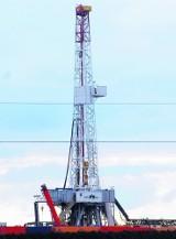 Testowe wydobycia gazu łupkowego na Pomorzu. Będą wiercić w Lubocinie