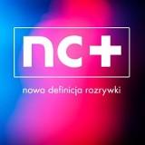nc+ bije się w piersi, ale dla klientów to za mało. Dawid Zieliński: Nowa oferta to rozczarowanie