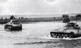 Alternatywna historia Śląska: Blitzkrieg powstrzymały powodzie i trąby powietrzne