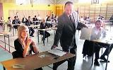 Pomorze: Egzaminatorzy matury sprawdzą na komputerze