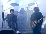 Ile zarobiliśmy na koncercie Queen? Będzie dobrze jak wyjdziemy na zero!