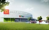 Poznań: IKEA ma pozwolenie na budowę pasażu handlowego na Franowie