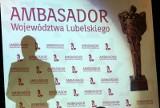 Ambasadorzy Lubelszczyzny: Opryński, BRW i Instytut Nawozów