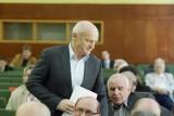 Nowy szef wrocławskiego SLD: Będziemy się liczyć w polityce (ZDJĘCIA)