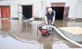 Rok po powodzi. Jak Poznań jest przygotowany?