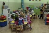 Poznań: Ogłoszono listy naboru do przedszkoli