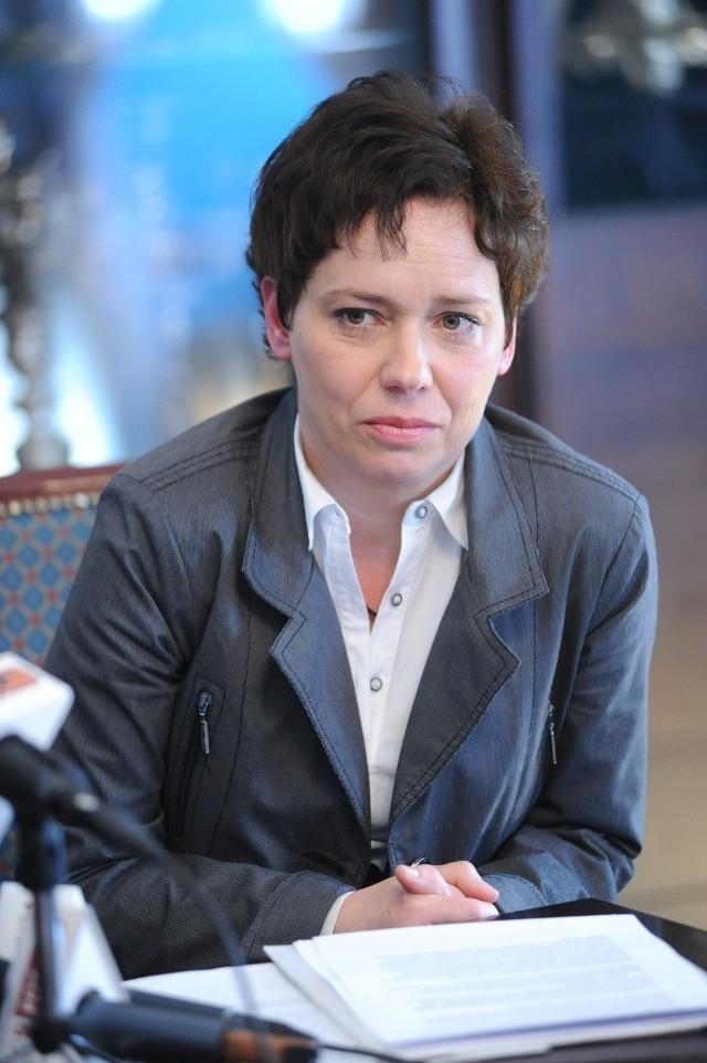 Joanna Bielawska-Pałczyńska