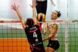 Siatkówka: Jaszewska nie zagra do końca sezonu?