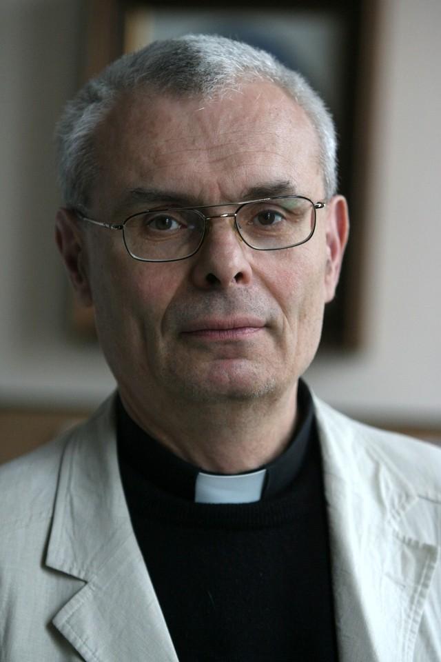 Tomasz Alexiewicz