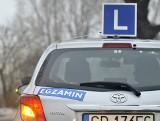 Nowe egzaminy na prawo jazdy 2013. Teoretyczne testy zdaje 1 na 5 kandydatów