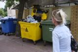 Pierwsze rachunki za śmieci... szokują. Ogromne podwyżki od 1 lipca