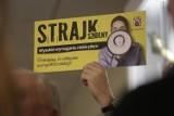 Kolejny strajk nauczycieli możliwy już we wrześniu