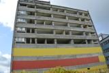 Tych miejsc wstydzą się mieszkańcy Skierniewic ZDJĘCIA