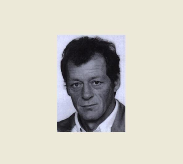 Jerzy Kulkiński