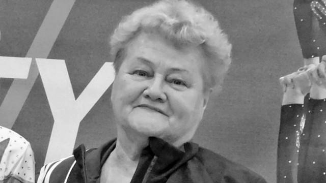 Nie żyje wybitna akrobatka z Chorzowa. Magdalena Śliwa zmarła w wieku 75 lat. Jak wspomina ją społeczeństwo?