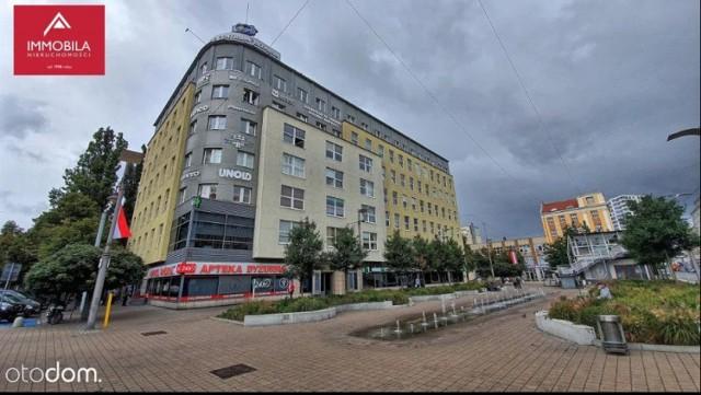 Lokalizacja:Gdynia Śródmieście Cena: 1 100 000 zł Powierzchnia: 144,50 m²  Szczegóły oferty: SPRAWDŹ NA OTODOM.PL