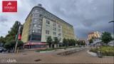 Biura, sklepy, obiekty handlowe i usługowe. Te lokale użytkowe w Gdyni są wystawione na sprzedaż! Zobaczcie, co można kupić