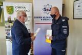 Osielsko pod Bydgoszczą będzie miało posterunek policji z prawdziwego zdarzenia