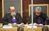 Zakończył się proces w sprawie śmiertelnego wypadku w Milczy. Prokuratura chce skazania oskarżonych za zabójstwo