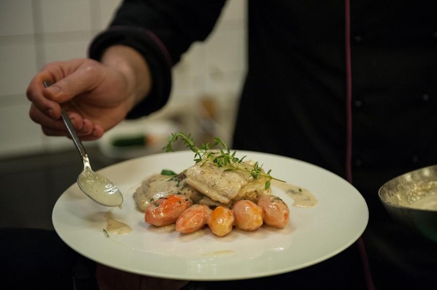 Kuchnia Regionu łódzkiego To Bogactwo Czterech Kultur Rusza