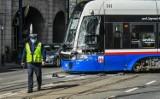 Najniebezpieczniejsze miejsca w Bydgoszczy. Tu dochodzi do wypadków i kolizji [zdjęcia]