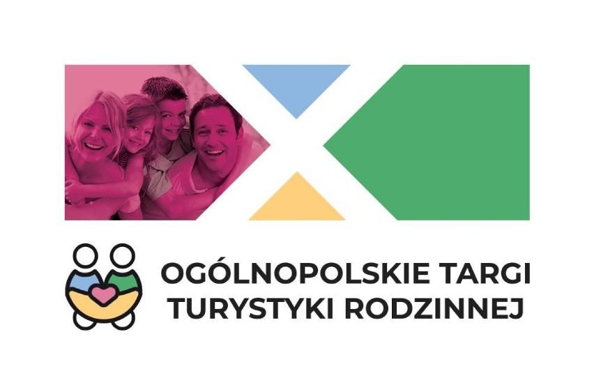 Znalezione obrazy dla zapytania Ogólnopolskie Targi Turystyki Rodzinnej opole