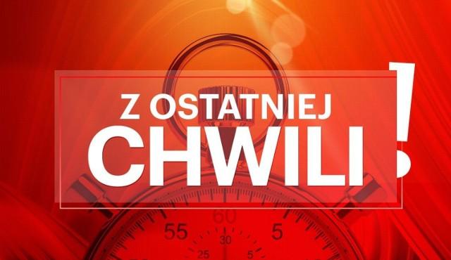 Tragiczne wiadomości dotarły do nas w poniedziałkowy wieczór spod Bydgoszczy.  Więcej informacji w dalszej części galerii >>>