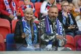 Górnik Zabrze – Piast Gliwice. Ponad 15.000 widzów na Arenie Zabrze! [ZDJĘCIA KIBICÓW]